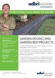 Everything You Need to Know – Garden-Edging
