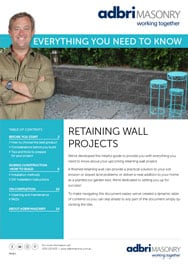 Everything You Need to Know – Retaining-Wall