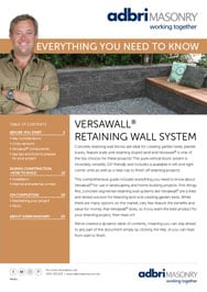 Everything You Need to Know – Versawall