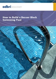 How to build a Besser Block pool